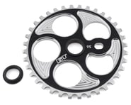 GT Overdrive Sprocket (Black) (36T)   product-also-purchased