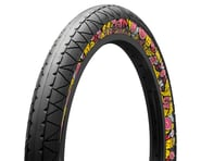 GT Pool Tire (Black/Junk Food) | product-related