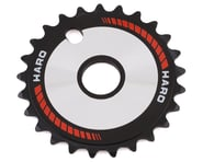 Haro Bikes Team Disc Sprocket (Black/Red) | product-also-purchased