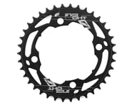 INSIGHT 4-Bolt Chainring (Black) (38T) | product-also-purchased