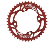 INSIGHT 4-Bolt Chainring (Red) (42T) | product-also-purchased