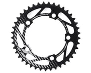 INSIGHT 5-Bolt Chainring (Black) (41T)   product-also-purchased