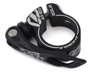 INSIGHT Quick Release Seat Clamp (25.4) (Black) | product-related