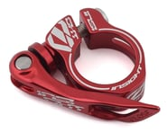 INSIGHT Quick Release Seat Clamp 25.4 (Red) | product-related