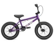 "Kink 2022 Pump 14"" Kids BMX Bike (14.5"" Toptube) (Digital Purple)   product-also-purchased"