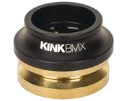 Kink Integrated II Ti-Ceramic Headset (Black)   product-also-purchased