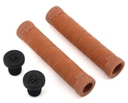 Kink Ace Grips (Pair) (Gum) | product-related