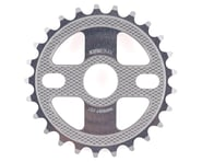 Kink Imprint Sprocket (Silver)   product-related