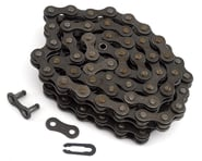 KMC B1H Wide Chain (Black) (Single Speed) | product-related