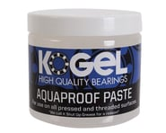 Kogel Bearings aqua proof instalation grease | product-related