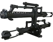 "Kuat NV 2.0 2-Bike Platform Hitch Rack  (Black Metallic) (2"" Receiver)   product-related"