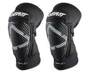 Leatt AirFlex Pro Knee Guard (Black) | product-related