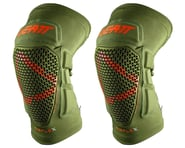 Leatt AirFlex Pro Knee Guard (Forest) | product-related