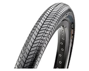 Maxxis Grifter Street Tire (Black)   product-also-purchased