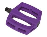 Merritt P1 PC Pedals (Purple) | product-related