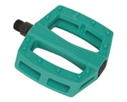 Merritt P1 PC Pedals (Teal) | product-related
