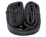 "Michelin Protek Max 26"" Inner Tube (Presta) | product-related"