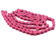 Mission 410 Chain (Pink) | product-related