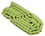 Mission Half Link Chain (Light Green) | product-related