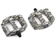 Mission Impulse PC Pedals (Arctic Camo) | product-also-purchased