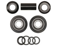 Mission American BB Kit (Black) (24mm)   product-also-purchased