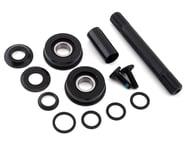 Mission American Bottom Bracket Hop Up Kit (Black) | product-related