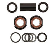 Mission European Bottom Bracket Kit (Black) | product-related