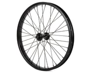 Mission Radar Front Wheel (Black)   product-also-purchased