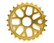 Mission Nexus Sprocket (Gold) | product-related