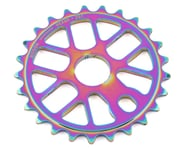Mission Nexus Sprocket (Oil Slick) | product-related