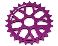 Mission Nexus Sprocket (Purple) | product-related