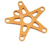 Neptune 5-Bolt Spider (Gold) (110mm) | product-related