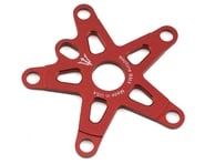 Neptune 5-Bolt Spider (Red) (110mm)   product-also-purchased