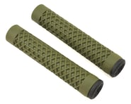 Cult X Vans Flangeless Grips (150mm) (Army Green) | product-also-purchased