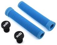 ODI Longneck SLX Grips (Light Blue) (Pair) | product-related