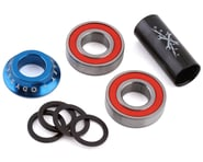 Odyssey Mid Bottom Bracket (Blue) | product-also-purchased