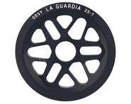Odyssey La Guardia MDS2 Sprocket (Black) | product-related