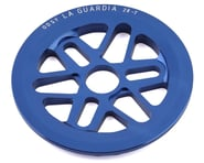 Odyssey La Guardia MDS2 Sprocket (Blue) | product-related