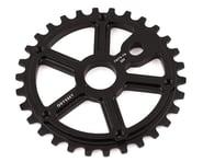 Odyssey Utility Pro Sprocket (Black) | product-related