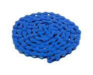 Odyssey Bluebird Chain (Blue)   product-related