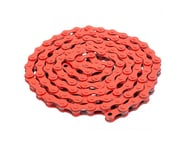 Odyssey Bluebird Chain (Red)   product-related