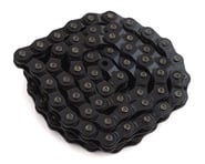 """Odyssey Bluebird Half Link Chain (Black) (1/8"""") 