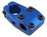 Odyssey DGN V2 Stem (Tom Dugan) (Blue) | product-related