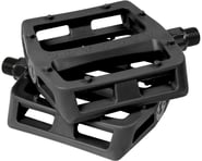 Odyssey Grandstand V2 PC Pedals (Tom Dugan) (Black) (Pair) | product-related
