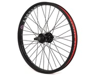 Odyssey Quadrant Cassette Wheel (RHD/LHD) (Black) | product-also-purchased
