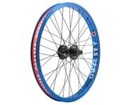 Odyssey Hazard Lite Freecoaster Wheel (Blue) | product-related