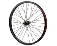 "Odyssey Hazard Lite C5 24"" Front Wheel (Black)   product-related"
