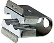 Park Tool AV-1 Axle Vise | product-related
