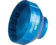 Park Tool Park BBT-69.2 Bottom Bracket Tool (44mm) | product-also-purchased
