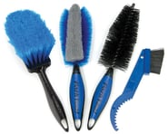 Park Tool BCB-4.2 Brush Set | product-also-purchased